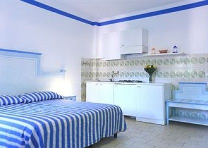 Ortano Mare Residence