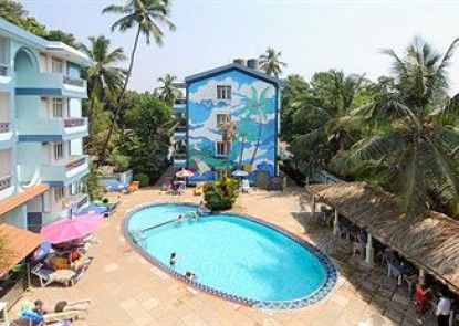 Osborne Holiday Resorts
