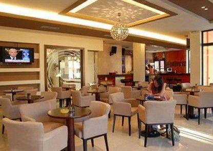 Oscar Hotel - Aparthotel