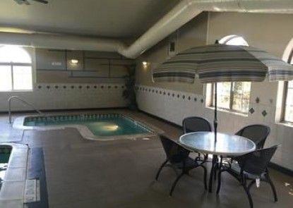 Osceola Grand Hotel