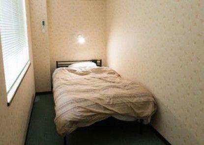 Otaru Guesthouse Harvest - Hostel