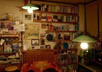 Otarunai Backpackers\' Hostel MorinoKi