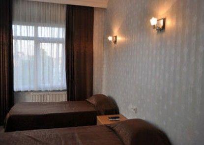 Otel Erciyes
