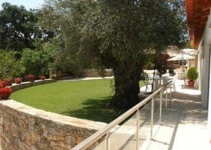 Otium Country House