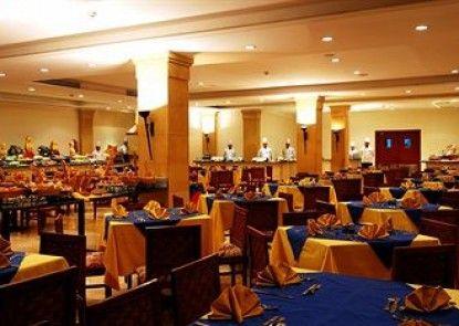Otium Hotel Aloha