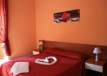 Ottaviano Holiday House Roma