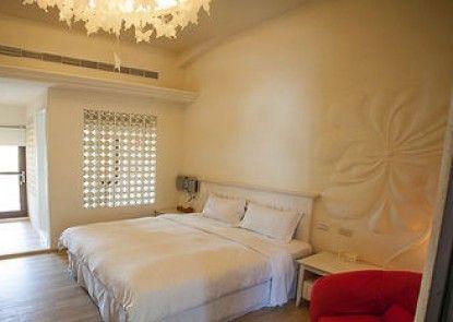 Our Fairyland Hostel