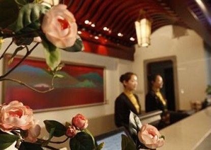 Ovation Hotel
