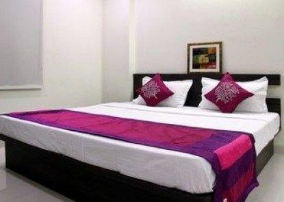 OYO Apartments Kondapur