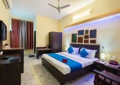 OYO Rooms Bani Park Kabir Marg