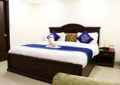 OYO Rooms Camel Back Road Kulri