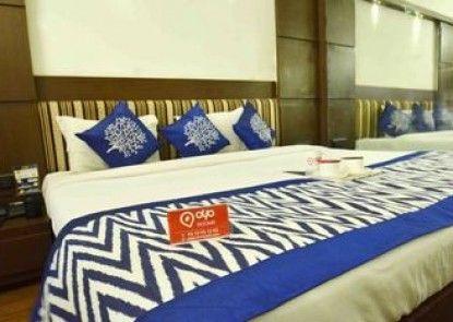 OYO Rooms Dhakkan Wala Kuan