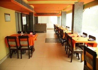 OYO Rooms Kasba Kolkata