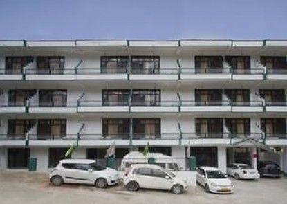 OYO Rooms Rangri Valley Manali
