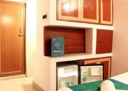OYO Rooms Salt Lake Nicco Park
