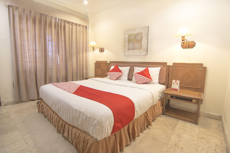 OYO 194 Hotel Sapta Gria, Yogyakarta