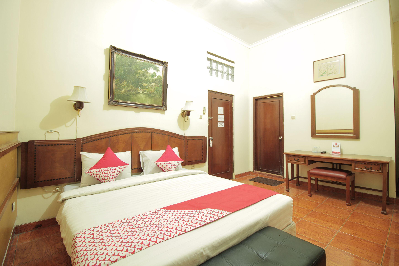 OYO 228 Hotel Lodaya, Bandung