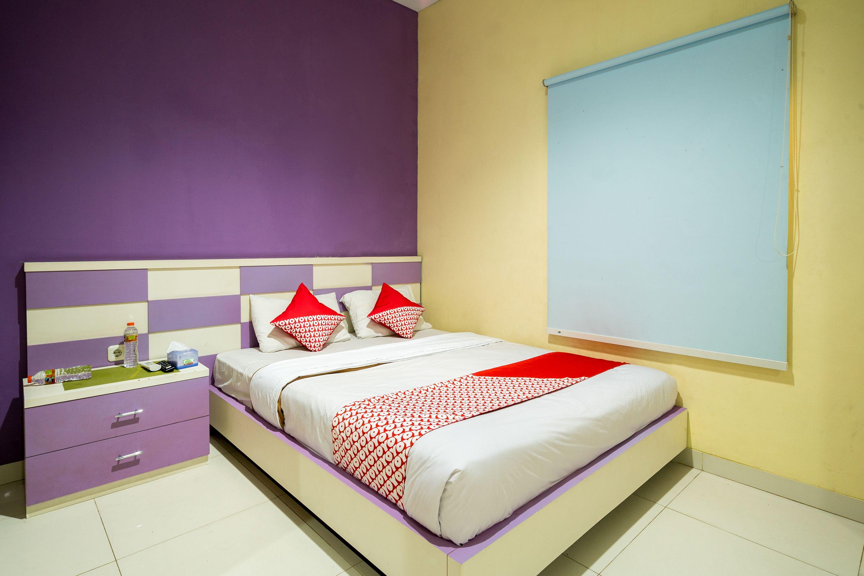 OYO 342 De Kayakini Hotel, Bandung