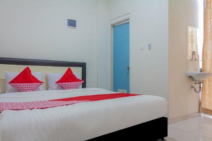 OYO 390 77 Guesthouse, Tangerang