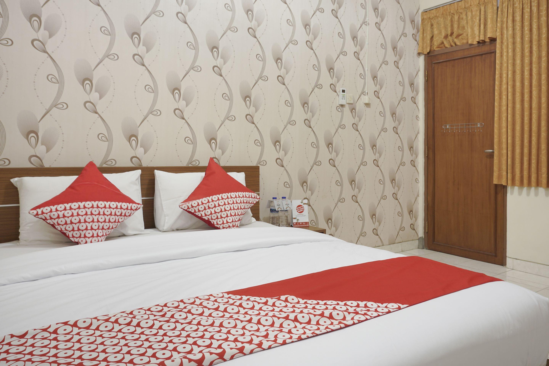 OYO 398 Hotel Family Syariah 2, Bantul