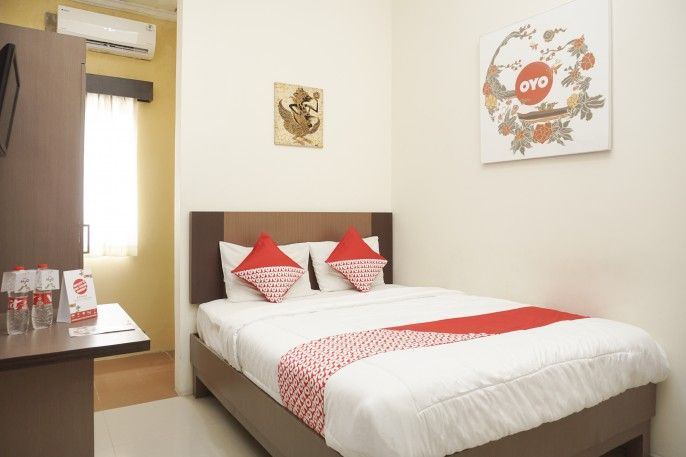 OYO 441 Namira Hotel Syariah, Sleman