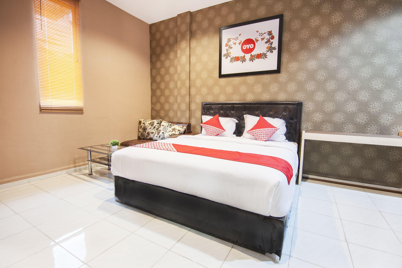 OYO 519 Coin Mulia Hotel,Serdang Bedagai