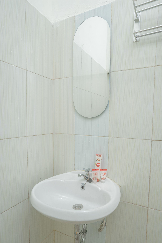 OYO 564 Bunga Matahari Guest House and Hotel,Malang