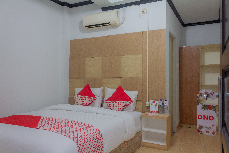 OYO 649 K68 Residence, Jakarta Barat