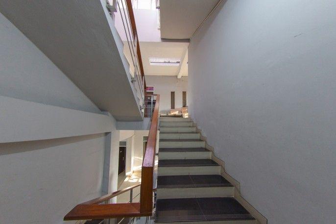 OYO 657 Elite Residence 71, West Jakarta