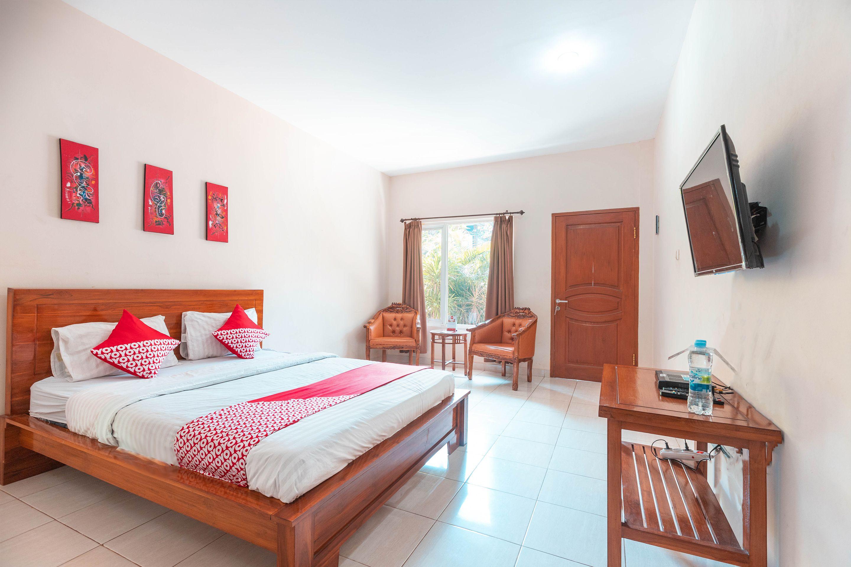OYO 665 Namora Residence,Ciracas