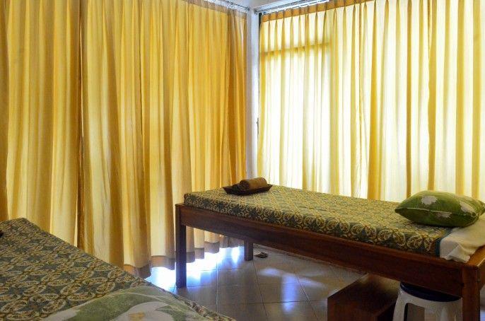 OYO 685 Green Asri Hotel, Lombok Barat