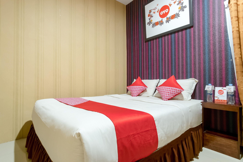 OYO 741 Hotel Labuhan Raya, Medan