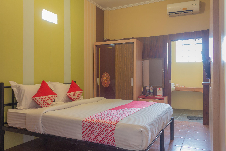 OYO 789 Pelangi Guest House, Tangerang