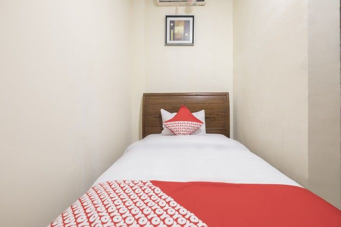 OYO 824 Makassar Guest House, Makassar
