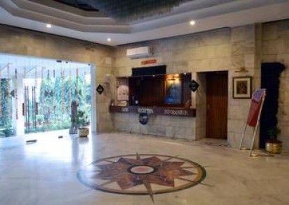 OYO Premium Classic Haridwar