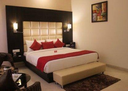 OYO Premium Haridwar Bypass Road