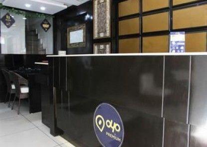 OYO Premium Har Ki Pauri Ganga Ghat
