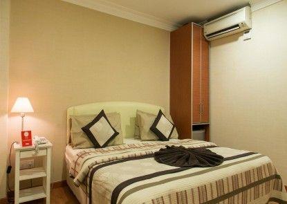 OYO Premium Jalan Bukit Bintang