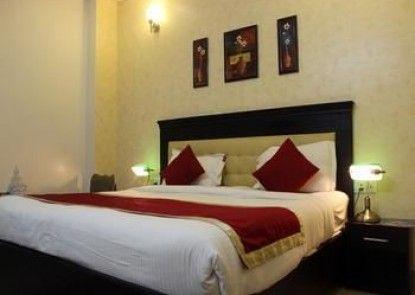 OYO Premium Mukti Dham Rishikesh
