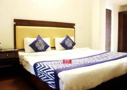 OYO Premium Noida Sector 66