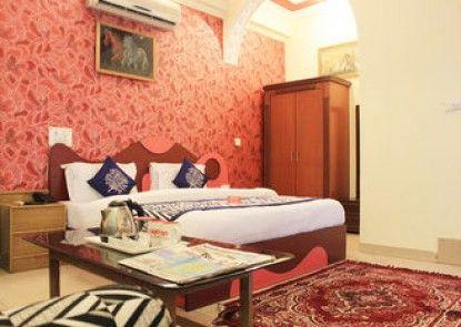 OYO Premium Shivalik Nagar Haridwar