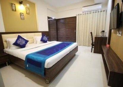 OYO Rooms Ahmedabad Airport Gandhinagar Highway