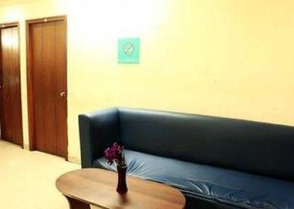 OYO Rooms Airport Kolkata
