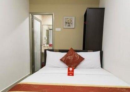 OYO Rooms Ampang Star LRT