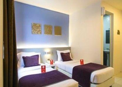 OYO Rooms Angsana Mall