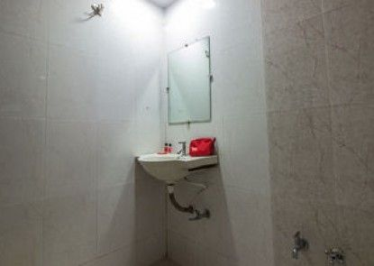 OYO Rooms Ashram Road II