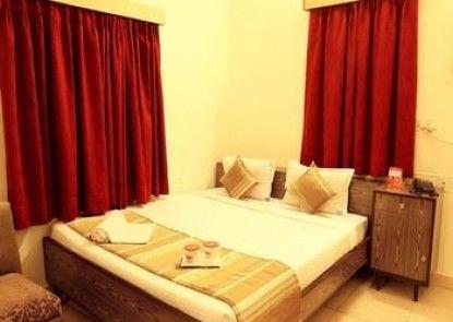 OYO Rooms Ballygunge Lansdowne