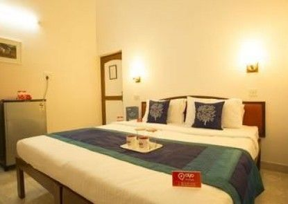 OYO Rooms Calangute Holiday Street 2