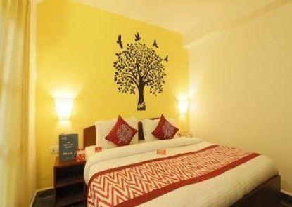 OYO Rooms Candolim Beach 3