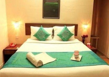 OYO Rooms Chakraberia